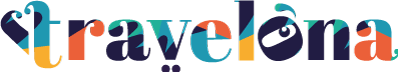 Travelona Logo
